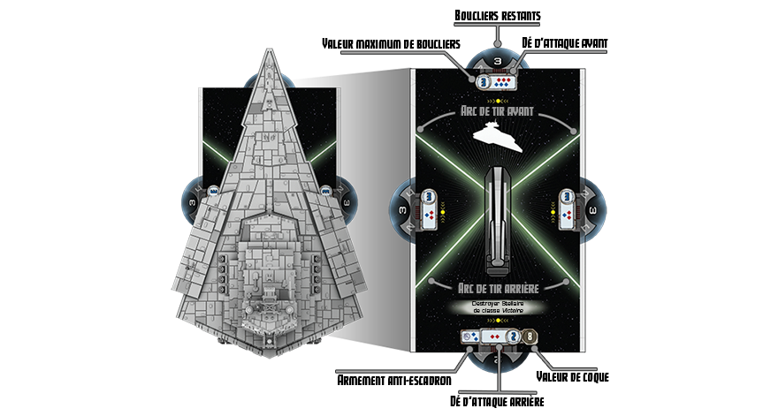 [EDGE] Annonce officiel sur le site Edge SW_Armada_Collection_Content_diagram