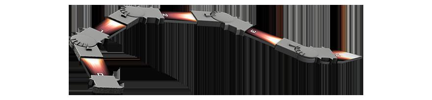 [EDGE] Annonce officiel sur le site Edge SW_Armada_Collection_Content_maneuver_tool
